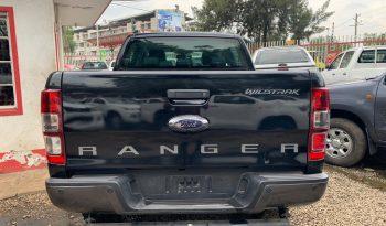 Foreign Used 2012 Ford Ranger full