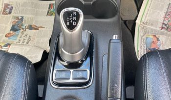 Foreign Used 2015 BMW 318 full