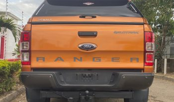 Foreign Used 2010 Ford Ranger full
