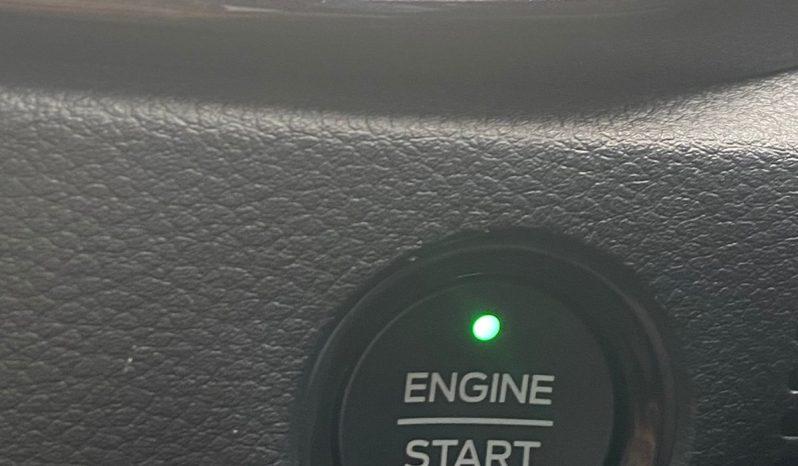 Foreign Used 2020 Ford Ranger full